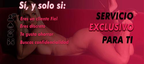 Servicio Sexo Telefonico Exclusivo para Cliente de Sexo Telefonico Gratis